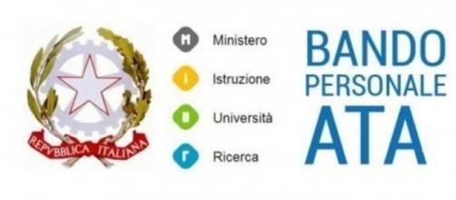 Bando di concorso personale ATA 2017 (fonte www.investireoggi.it)