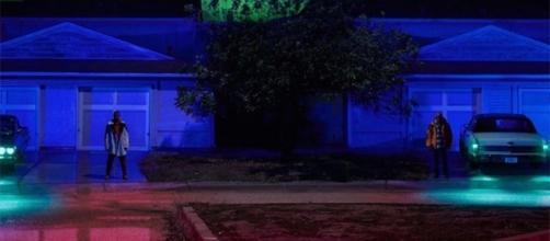 "Big Sean ""I Decided"" Album Release Date, Cover Art & Tracklist ... - hiphopdx.com"