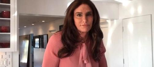 Caitlyn Jenner to Trump: 'Call Me' — Your Transgender Restroom ... - nbcnews.com