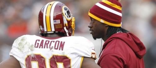 cheap Washington Redskins Pierre Garcon Jerseys, Nike jerseys for sale - henrymolded.com