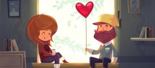 Como é o homem de cada signo no amor