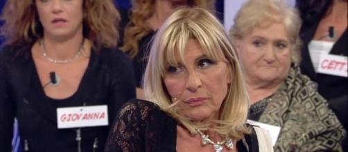 Dichiarazioni shock a Uomini e Donne contro Gemma Galgani - lifestar.it