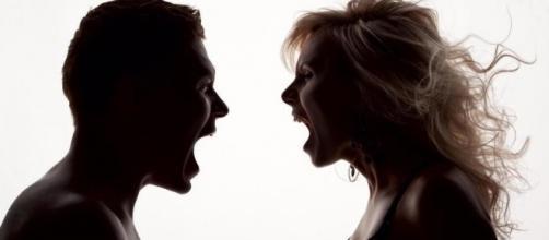 Dime cómo discutes y te diré cuánto durará tu pareja - clarin.com