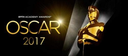 Dove vedere Oscar 2017: diretta tv e streaming