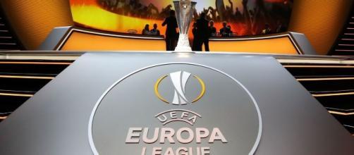 Europa League: sorteggiati gli accoppiamenti degli ottavi di finale