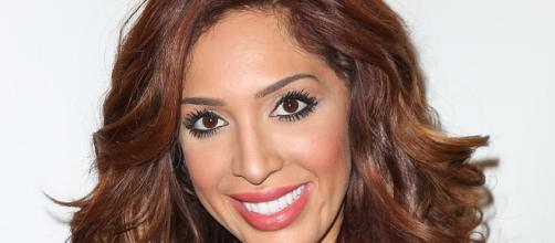 Farrah Abraham Calls Other Teen Moms 'Losers' After They Post ... - usmagazine.com