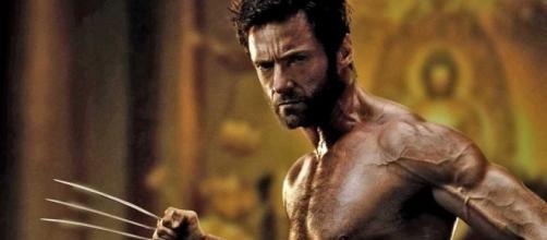 Hugh Jackman Wants To Continue To Play Wolverine! — GeekTyrant - geektyrant.com