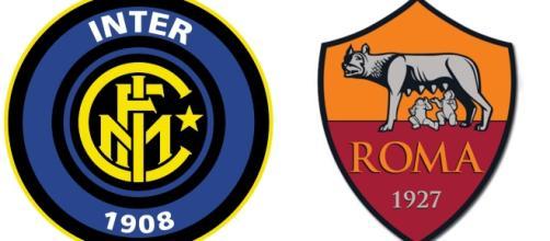 Inter-Roma in streaming gratis