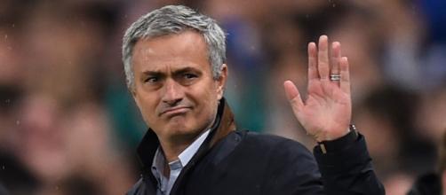 Juve, possibile un maxi scambio con il Manchester United.