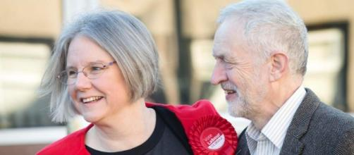 Labour face defeat in Copeland by-election as hopeful backs 'open ... - thesun.co.uk
