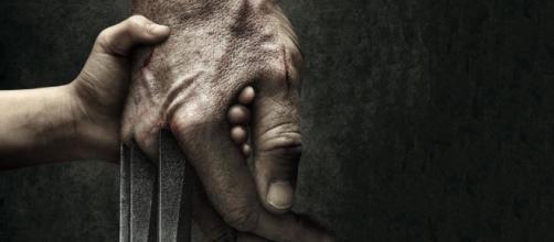 """""""Logan"""" será la última película de Hugh Jackman como Wolverine"""