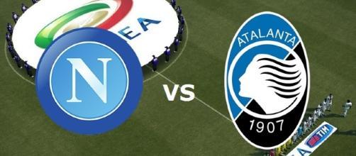 Napoli Atalanta streaming gratis live link, migliori siti web ... - businessonline.it