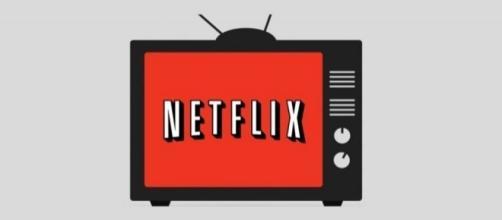 Netflix atualiza catálogo de filmes e séries