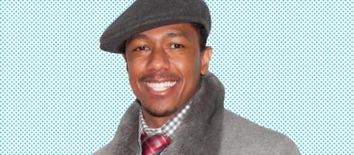 Nick Cannon welcomes son - Photo: Blasting News Library - vulture.com