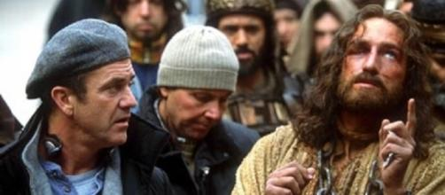 """O diretor Mel Gibson vai dirigir sequência de """"A Paixão de Cristo"""" (Foto: Divulgação)"""