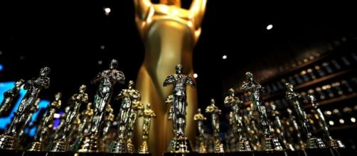 Oscar 2017 le anticipazioni e le news