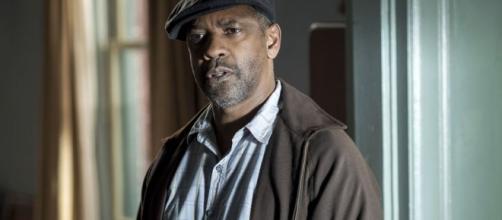 Oscars 2017: Best actor nominees - BBC News - Always Better - alwaysbetternews.com