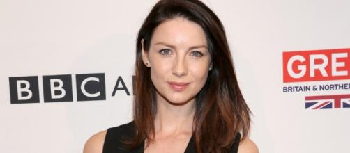 Outlander' Season 3: Caitriona Balfe On Jamie And Claire's ... - inquisitr.com