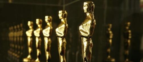 Quais artistas e filmes vão ganhar o Oscar 2017? As apostas estão abertas