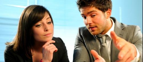 Reconocer nuestras emociones ayuda a una mejor comunicación
