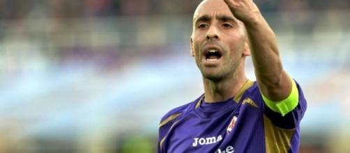 Tottenham-Fiorentina 3-0 tabellino pagelle 25 febbraio 2016 - firenzetoday.it