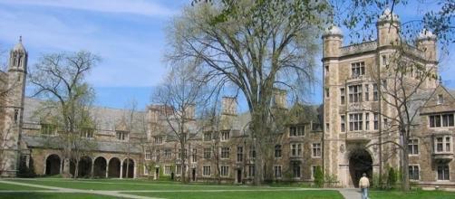 University of Michigan Student Lied About Hijab Burning Threat - legalinsurrection.com