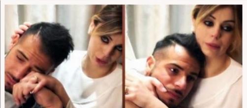 Uomini e Donne gossip, la foto di Aldo Palmieri fa impazzire il web: ecco perché