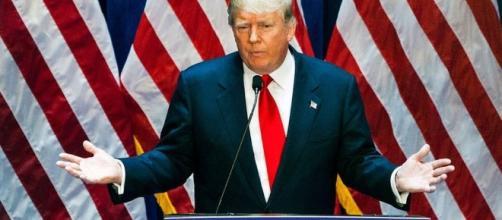 US vs China – Trump tools up - BBC News - bbc.com