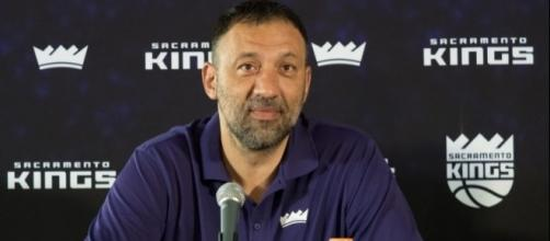 Vlade Divac and the Kings are huge losers when it comes to this year's trades - tsportsnaut.com