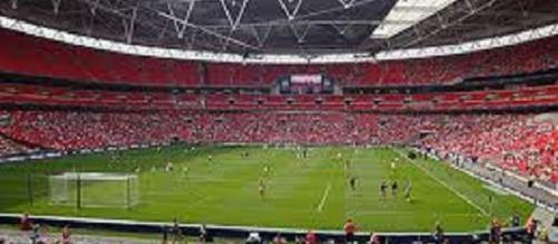 Wembley, Finale EFL Cup 2017: Manchester United-Southampton, 26 febbraio.
