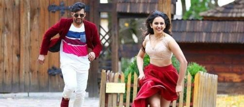Winner Telugu Movie Review Live Public Response And Box Office Collection