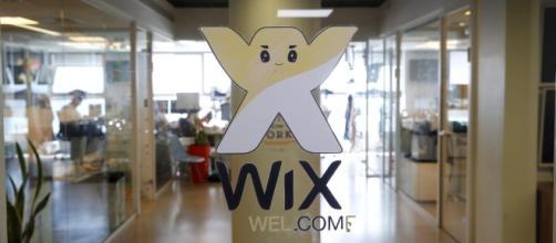 Wix makes fifth acquisition in online community DeviantArt. / Photo from 'Hamodia' - hamodia.com