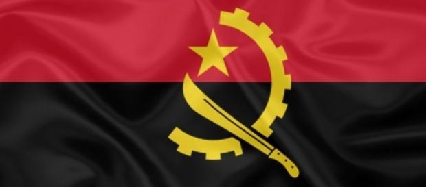 Angola: grave crise econômica deixa detentos com pouca comida