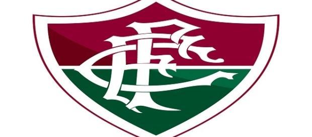 Diretoria segue planejamento para o restante da temporada do Fluminense (Foto: Arquivo)