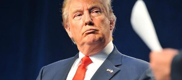 Donald Trump Business Record: A Red Flag? | National Review - nationalreview.com