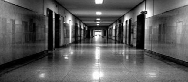 Enfermeros: testigos de lo insólito