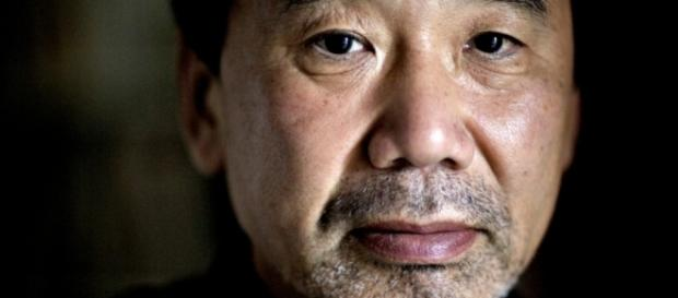 Haruki Murakami – Viaggio nello Scriptorium - viaggionelloscriptorium.com