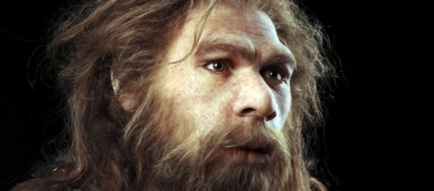 How extinct humans left their mark on us - BBC News - bbc.com