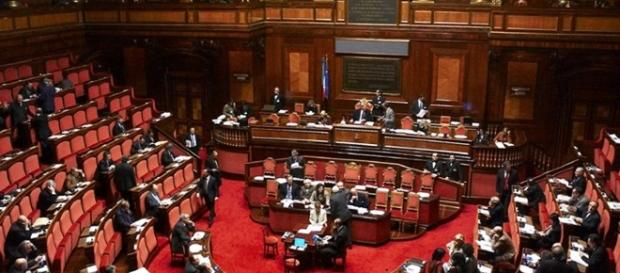 Il decreto Milleproroghe è legge, nessuna novità sulle pensioni