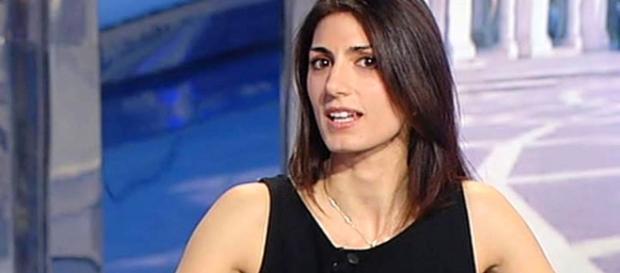 Il programma di Virginia Raggi, candidata sindaco di Roma - romatoday.it
