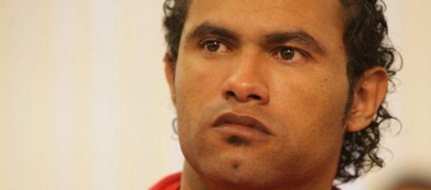 Justiça de Minas Gerais concede liberdade a Bruno.