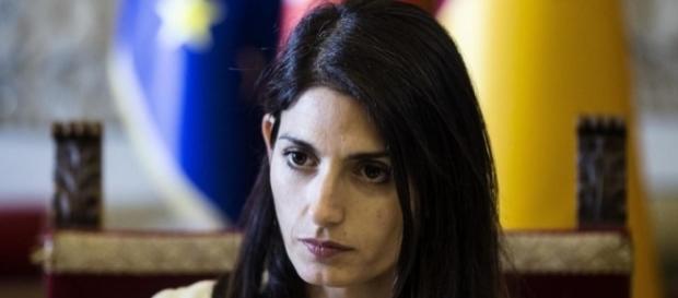 M5S, Roma: paura per un nuovo malore di Virginia Raggi