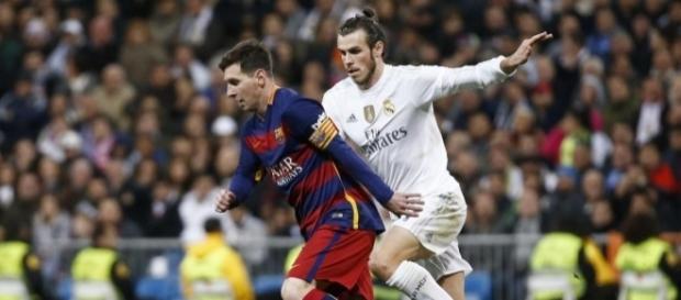 Mercato: Le Real Madrid et le Barça en guerre pour un énorme talent!