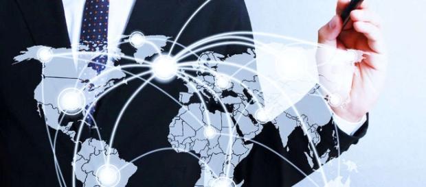 Neue Studie belegt: Europäer haben Angst vor Globalisierung - TAG24 - tag24.de