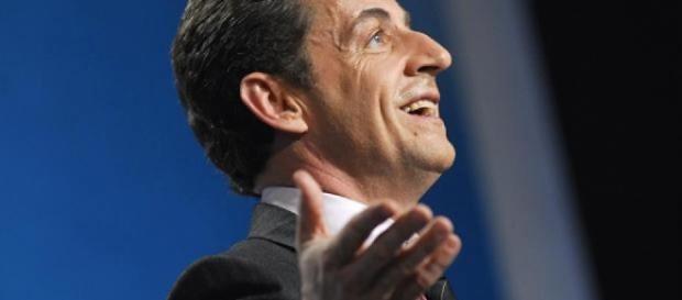 Nicolas Sarkozy : l'homme qui valait trois milliards... mais pas un rond !
