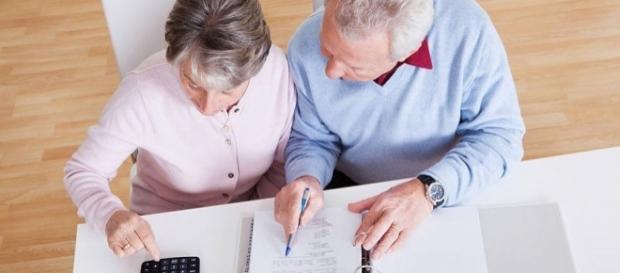 Reforma da Previdência: entenda o que pode mudar na sua aposentadoria.