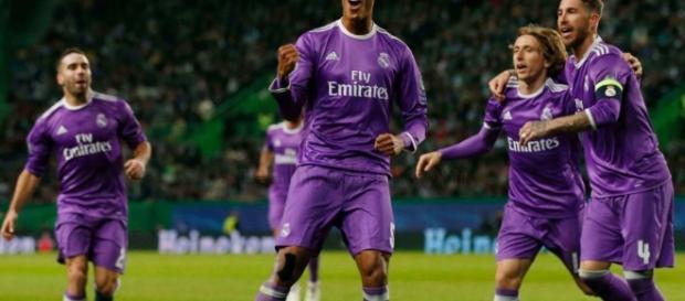 Varane da un notición sobre la 'lesión' de Bale | Defensa Central - defensacentral.com