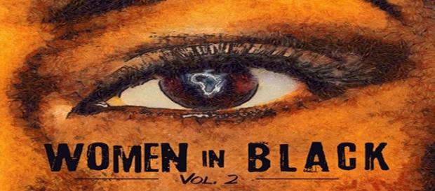 Women in Black Vol. 2 fuori a marzo