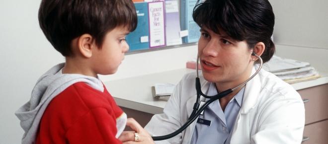 Faculdade de medicina privada mais perto de ser uma realidade
