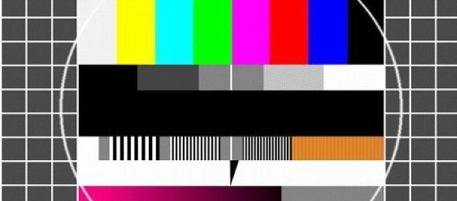 Ab 29.03.2017 kann DVB-T2 HDTV gebührenpflichtig empfangen werden